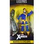 Ciclope Marvel Legends Series Xmen Warlock Nuevo