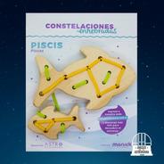 Juguete Constelación Piscis