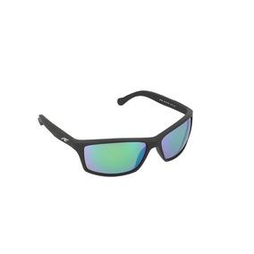 096dc6f1c531b Oculos Arnette Boiler - Óculos De Sol no Mercado Livre Brasil