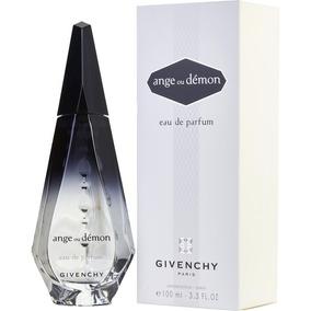 Perfume Angel O Demonio Eau De Parfum 100ml