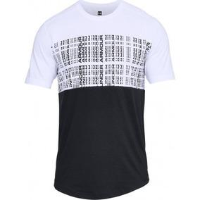 Camiseta Sport Avia Preta Tam - Camisetas Manga Curta para Masculino ... c569e2e54a0