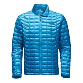 Campera The North Face Thermoball Talle Xl