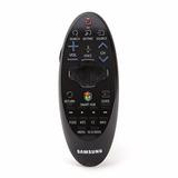 Control Remoto Samsung Original Serie H - Hu - Envío Gratis!