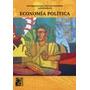 Economia Politica - Editorial: Maipue