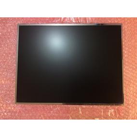 Display 15 Lcd Xga Hsd150px14 Toshiba Dell Hp Acer Detalle