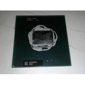 Processador Intel Core I3-2350m Para Notebook