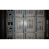 Termica Siemens 2x20 3 Ka Fase
