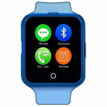 Reloj Padgene Monitor De Frecuencia Cardíaca Blakhelmet Sp
