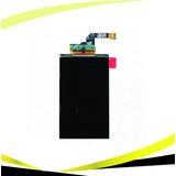 Pantalla Lcd Lg Optimus L5 E450 E460 Original & Tienda.