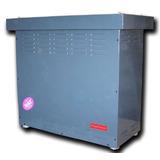 Climatizador Para Piscina Y Spa Raytheon M4 39000 K/cal/h