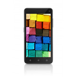 Smartphone Multilaser Ms50 Colors - Nb220 - Iw - 0016