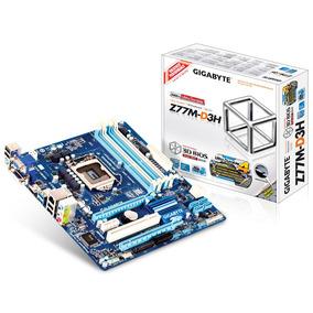 Combo Tarjeta Madre + Procesador I7 + 2gb Ram