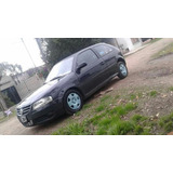 Gol Power Base 2006 Impecable