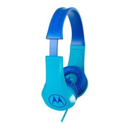Audífono Motorola Niño Squads 200 Revogames