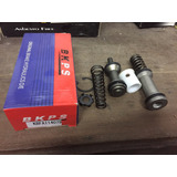 Kit Bomba Freno Ford F350 E250 87/96