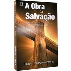 Kit Escola Bíblica Dominical / Livro + Revista Capa Dura