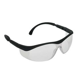 5e9b96a02414c Óculos De Segurança Danny Condor Incolor Anti-embaçante Ca 1