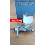 Bomba De Freno Honda Accord 92 A 97 Con Abs
