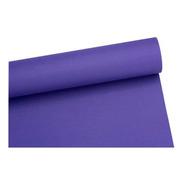 Nylon 600 Impermeável 100% Poliester - 1 Metro X 1,5 Largura