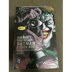 Lote De 10 Encadernados E Revistas Do Batman