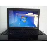 Laptop Compaq Presario Cq43 ¡ Envio Gratis !
