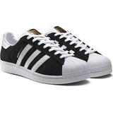 Zapatillas adidas Superstar Original 10 Modelos Entrega Ya!!