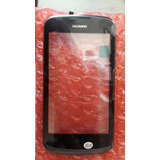 Pantalla Tactil Touch Huawei U8815 Ascend G300 Y Mas Marco