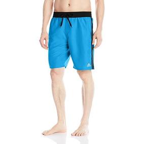 adidas Traje De Baño Short - Boardshort Hombre