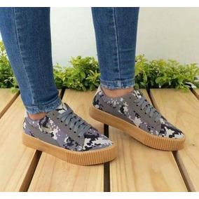 Zapatos Colombianos El Mejor Precio Y Calidad Garantizada