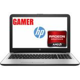 Notebook Hp Gamer A6 7310 Quad Core Radeon Tranza