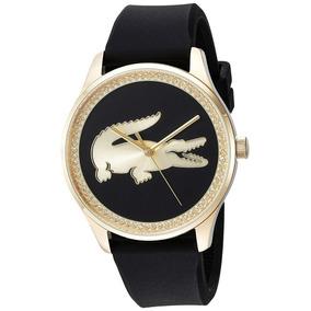 Vistoria - Relógios no Mercado Livre Brasil 8ef30e8dc1
