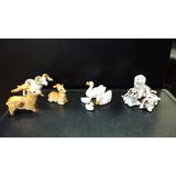 Animales Miniatura