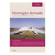 Hormigon Armado 6* Edicion Perles