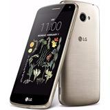 Celular Smartphone Lg K5 8gb 5.0mp 3g Barato Original