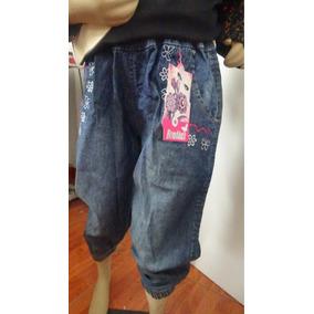 Pantalón (chavos ) Niñas Remate