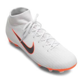 Chuteira Nike Superfly Campo - Chuteiras Nike de Campo para Adultos ... b2a71b380d0f2