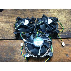 Disipador Cooler 775 Usados