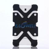 Negro - Huawei Mediapad T2 7.0 Pro - Nuevo Univ-441533470859