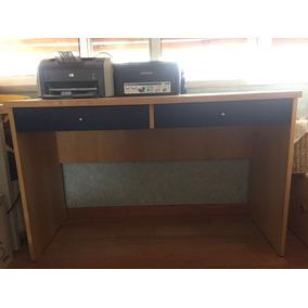 Escritorio laqueado usado escritorios usado en mercado Mercadolibre argentina muebles usados