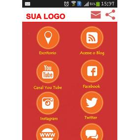 Aplicativo Android De Blog Na Play Store