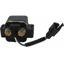 Interruptor Partida (rele - Automatico) Condor Yes 125