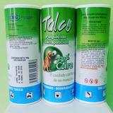 Talco Insecticida Para Perros