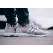 Zapatillas Adidas Eqt Ultra 2017