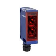Sensor Fotoeletrico Osicocept Bornes Schneider Xux0arctt16