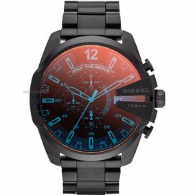 Reloj Diesel Dz4318