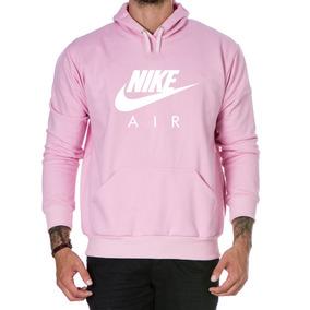 56710c5459 Blusa De Moletom Nike Sb - Moletom Masculinas no Mercado Livre Brasil