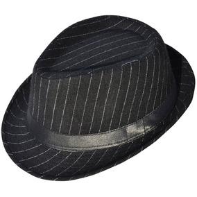 Sombrero Ala Ancha Tela - Sombreros en Mercado Libre Perú 0c906d46682