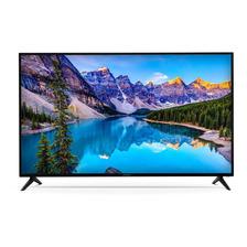 Smart Tv 49 Pulgadas Enova 49c2u Netflix Youtube Cuotas