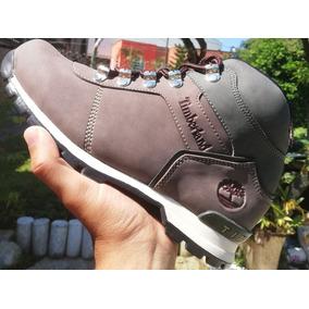 Zapatos Mujer Mujer Zapatos para Mujer Zapatos en Risaralda en Mercado Libre 21128a