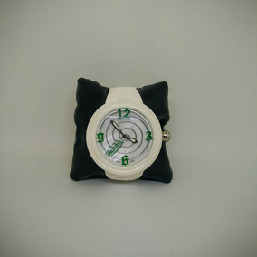 Reloj Von Dutch Blanco Envio Gratis